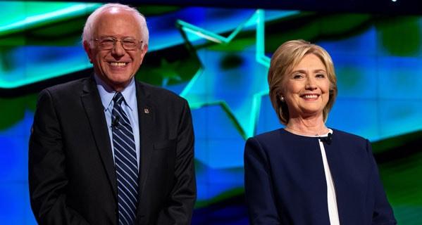 retirement-blog-social-security-clinton-and-sanders-debate